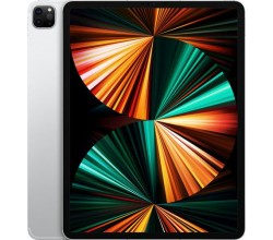 12.9-inch iPad Pro WiFi + Cellular 256GB Silver Apple