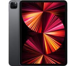 11-inch iPad Pro WiFi 256GB Space Grey Apple