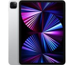 11-inch iPad Pro WiFi 256GB Silver Apple