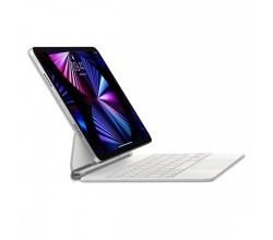 Magic Keyboard voor iPad Pro 11-inch en iPad Air Wit Apple