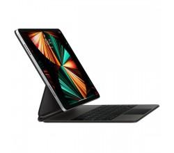 Magic Keyboard voor iPad Pro 12.9 inch Zwart Apple