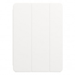 Smart Folio for iPad Pro 11-inch (3rd generation) White