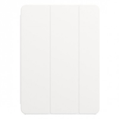 Smart Folio for iPad Pro 11-inch (3rd generation) White Apple