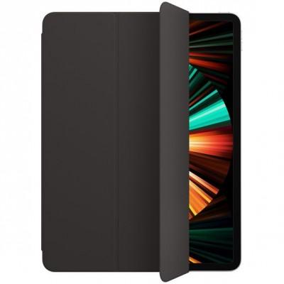 Smart Folio for iPad Pro 12.9 inch (5th generation) Black  Apple