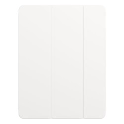 Smart Folio for iPad Pro 12.9 inch (5th generation) White