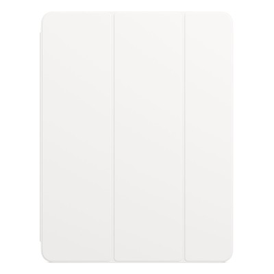 Smart Folio for iPad Pro 12.9 inch (5th generation) White Apple