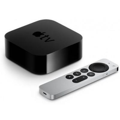 Apple TV HD 32GB Apple