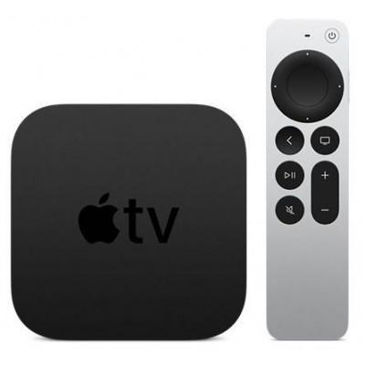 Apple TV 4K 32GB Apple