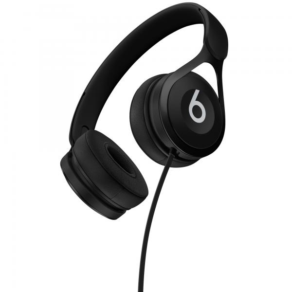 Apple Koptelefoons & Oordopjes Beats EP-koptelefoon - Zwart