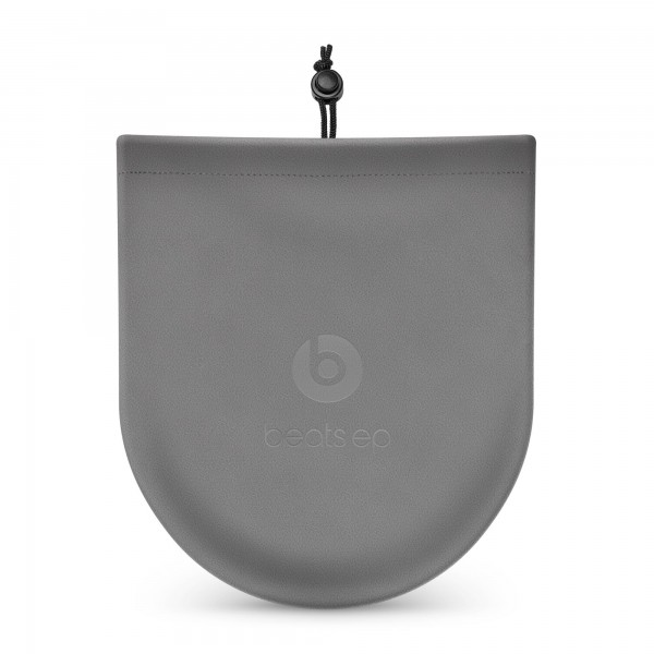 Apple Koptelefoons & Oordopjes Beats EP-koptelefoon - wit