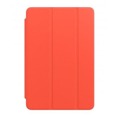iPad mini smart cover orange Apple