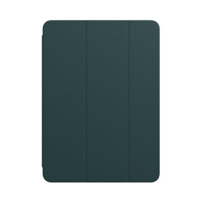 iPad air smart folio green Apple