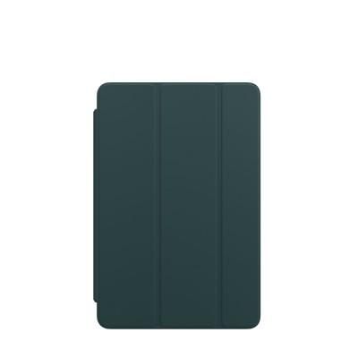 iPad mini smart cover green Apple