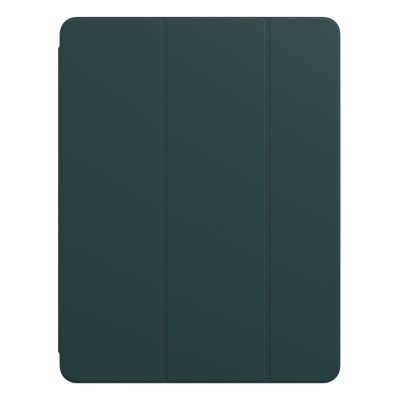 iPad pro 12,9 smart folio green Apple
