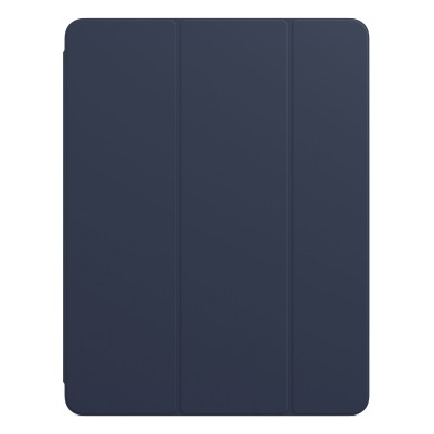 iPad pro 12,9 smart folio deep nvy Apple