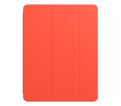 iPad pro 12,9 smart folio orange Apple