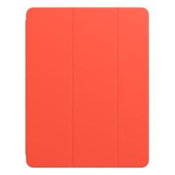 iPad pro 12,9 smart folio orange