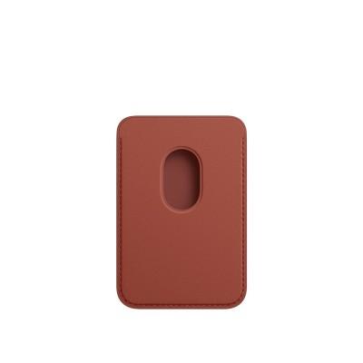 iPhone lth wallet magsafe arizona  Apple