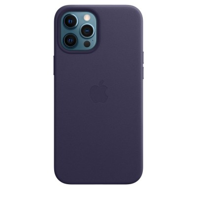 iPhone 12 pro max lth case ms viol  Apple