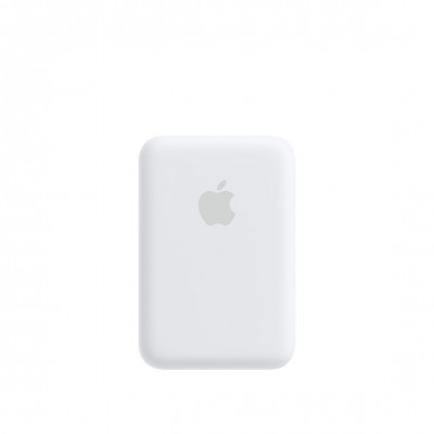 MagSafe Battery Pack  Apple