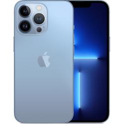 iPhone 13 Pro 128GB Sierra Blue Apple