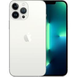 iPhone 13 Pro Max 128GB Silver Apple