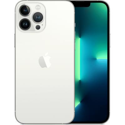 iPhone 13 Pro Max 512GB Silver Apple