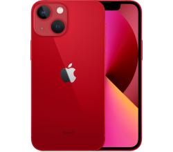iPhone 13 mini 128GB (PRODUCT)RED Apple