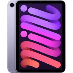 iPad mini Wi-Fi 64GB Purple Apple