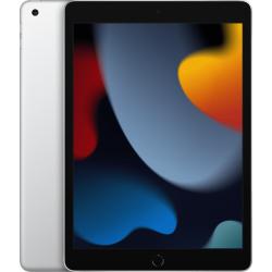 10.2-inch iPad Wi-Fi 64GB Silver