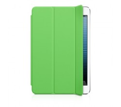 iPad mini Retina Smart Cover Green  Apple