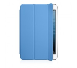 iPad mini Retina Smart Cover Blue (MF060ZM/A) Apple