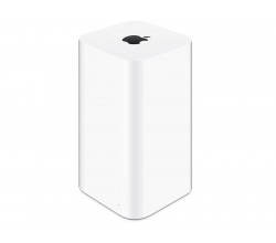AirPort Extreme 802.11ac Apple