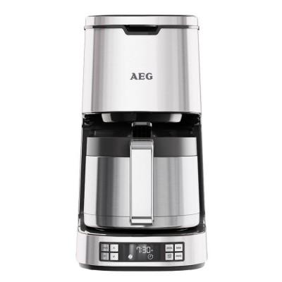 KF7900 AEG