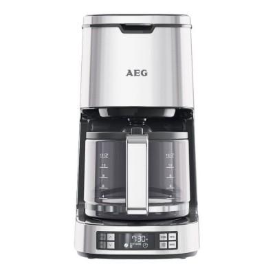 KF7800 AEG
