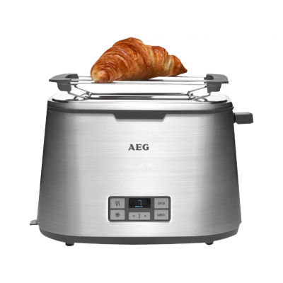 AT7800 AEG