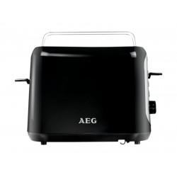 AT3300 AEG