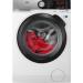 AEG Wasmachine L7FSE84B