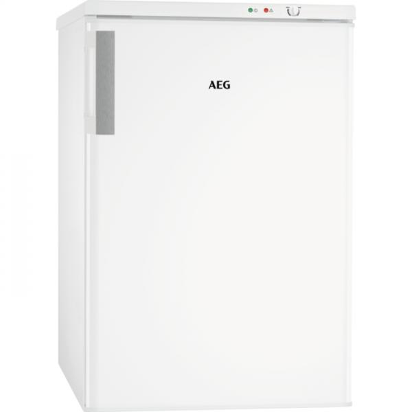 ATB71121AW AEG