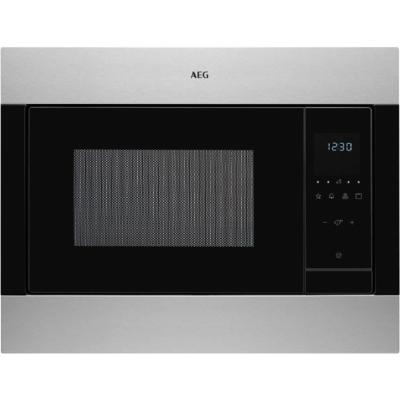 MSB2548C-M AEG