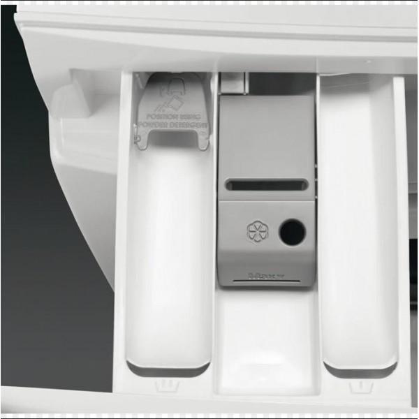 AEG Wasmachine L6FSG74B
