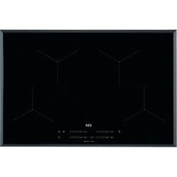 IKB84431FB