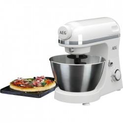 Keukenrobot