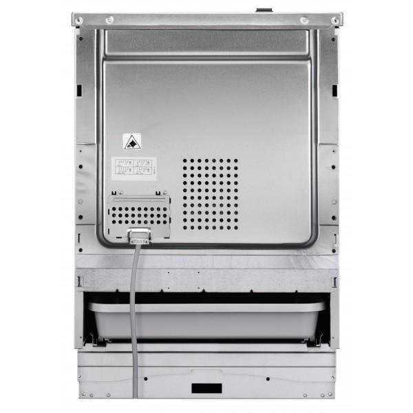 40006VS-WN AEG