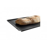 Stoomoven accessoires