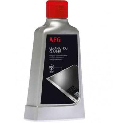 A6IRC101 AEG