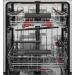 AEG Vaatwasser inbouw FSE63637P
