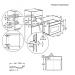 AEG Oven KME768080M