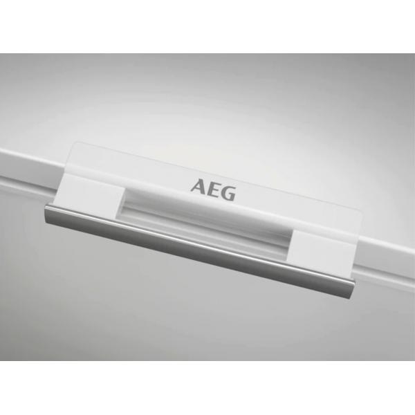AHB520E1LW AEG