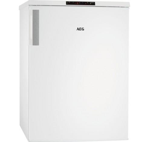 ATB68F6NW  AEG